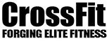 Crossfit Forging Elite Fitness